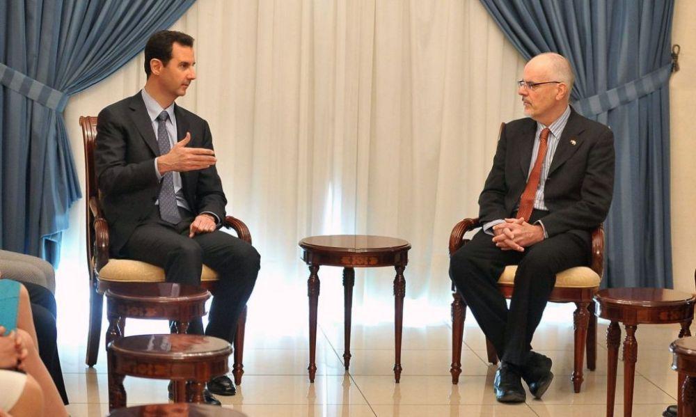 syrian-president-bashar-al-assad-speaking-to-tim-anderson-aap-1.jpg