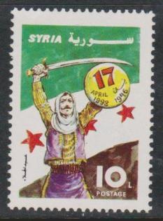 sy flag 18