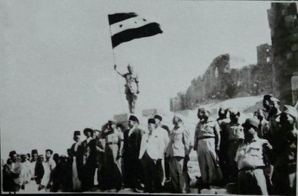 sy flag 3