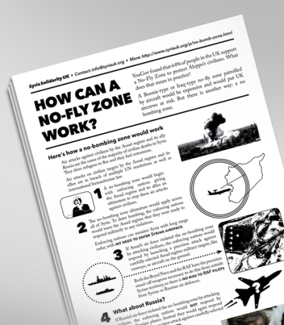 how_can_a_no-fly_zone_work_470.png