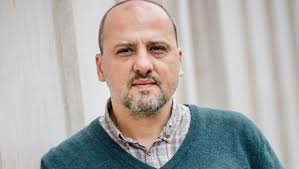 Ahmet-Sik-Turkish-journalist-Pol.-Prisoner