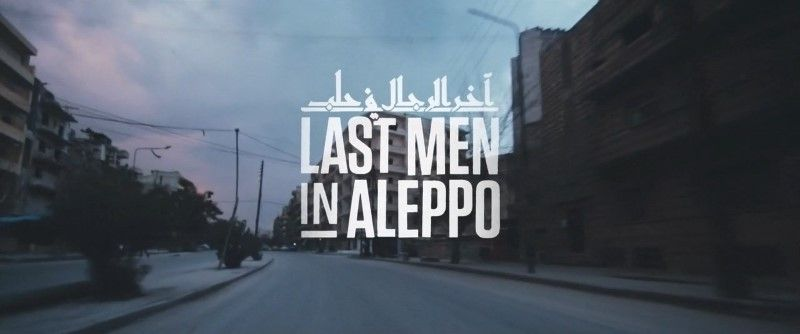 Last.Men_.in_.Aleppo.0