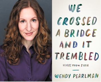 wendy pearlman.png