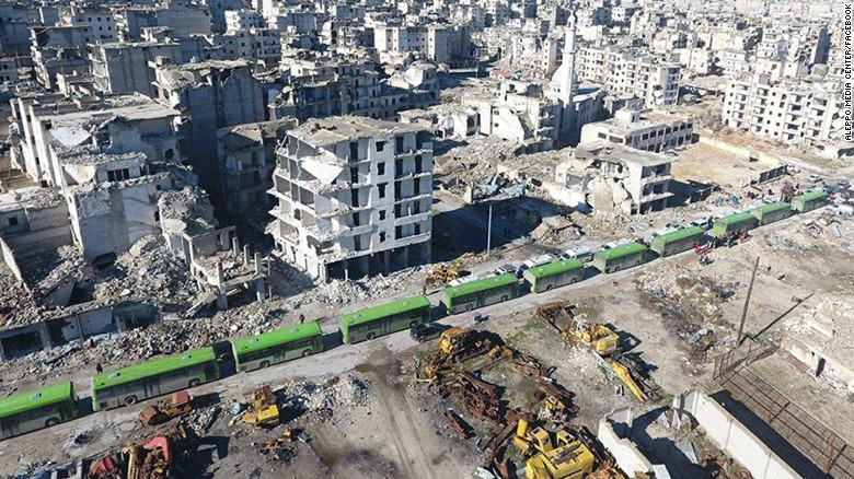 161215094156-aleppo-green-bus-1215-exlarge-169.jpg