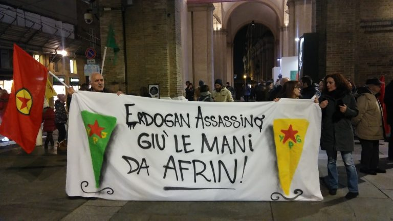 Afrin5-768x432.jpg