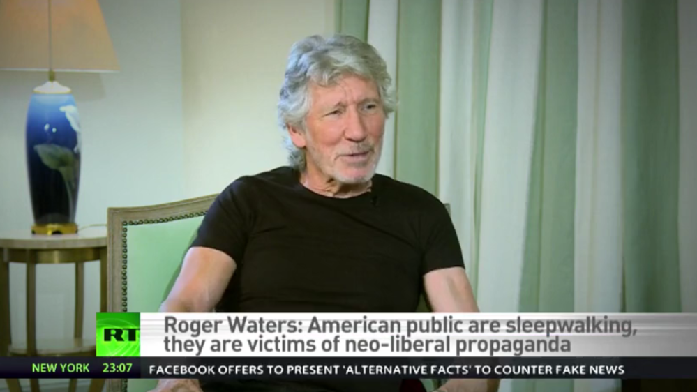 roger waters american public.PNG