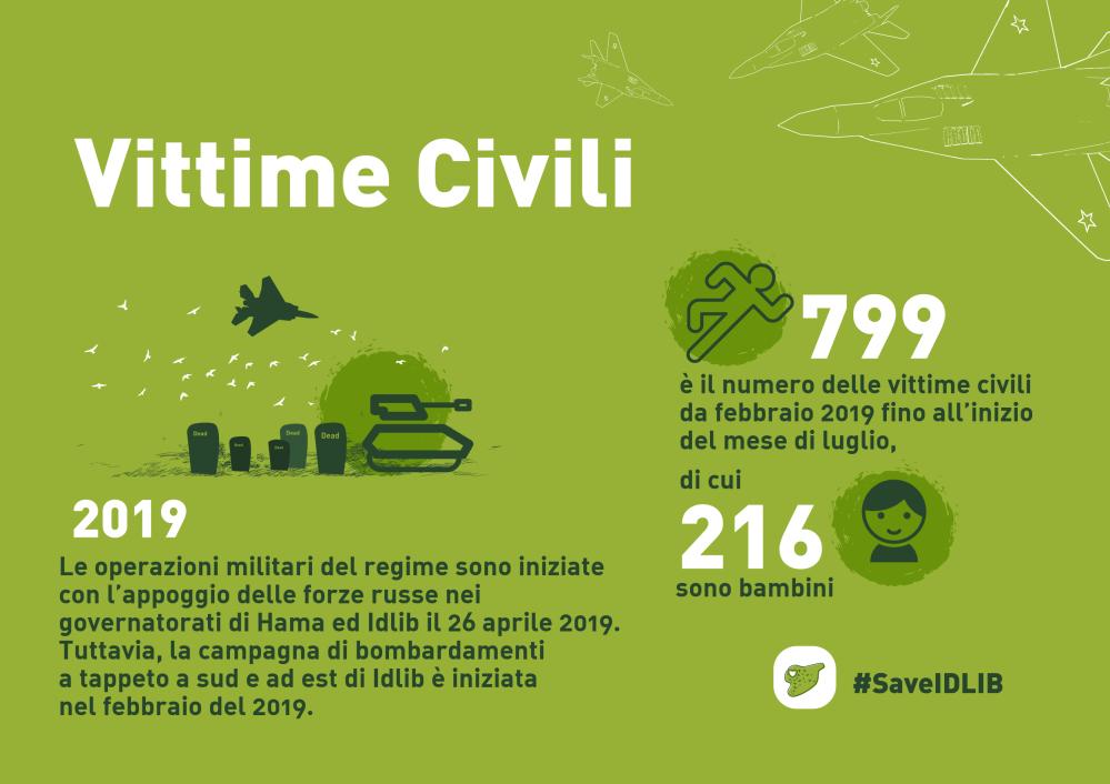 3-vittime civili
