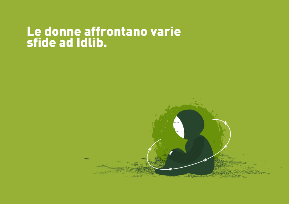 5-01-donne.png