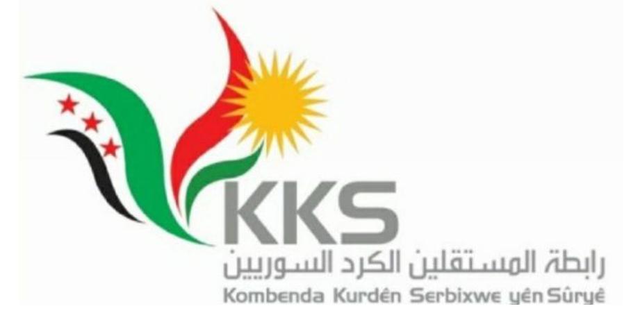 associazione curdi siriani