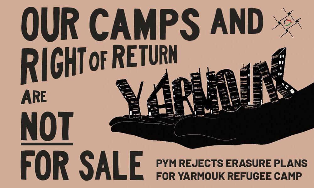 Yarmouk+Statement+Webpage