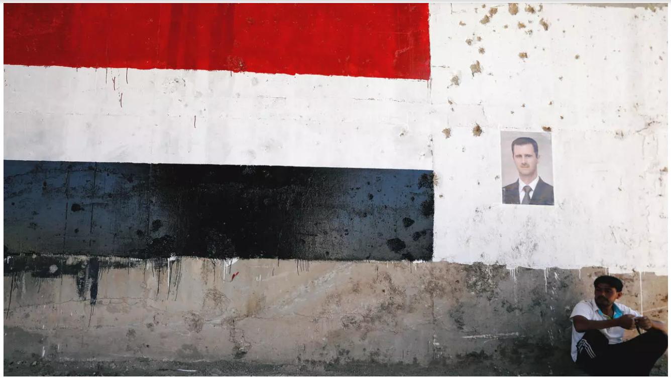 france 24 siria1